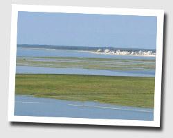 Location vacances vue mer baie de somme for Hotel baie de somme avec piscine