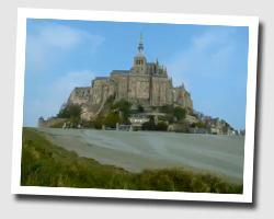 Ville De Saint Michel Charente Cp