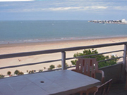 Appartement 'royan'