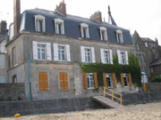 Appartement abritel Saint-Malo