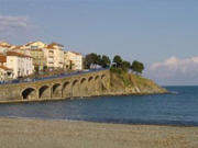 Appartement 'banyuls_sur_mer'