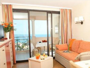 Appartement 'cannes'