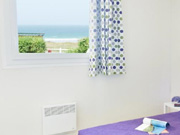 Appartement booking Saint-Briac-sur-Mer