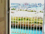 Appartement 'canet_plage'
