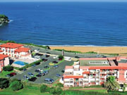 Appartement 'anglet'