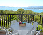 Appartement interhome Saint-Cyr-sur-Mer