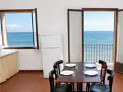 Appartement booking Moriani-Plage
