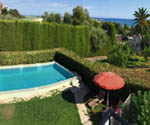 Appartement booking Saint-Laurent-du-Var
