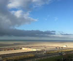 Appartement 'le_touquet'