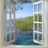 Locations de Vacances Vue sur Mer