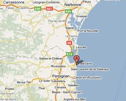 Location Vacances Vue Mer Le Barcar 232 S