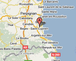 provence france map with Res Saint Cyprien on 3781945401 additionally Saint Maximin La Sainte Baume besides Surrounding Aix En Provence in addition Res sanary sur mer likewise Biot.