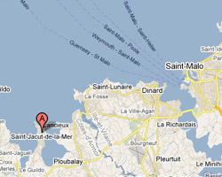 http://www.location-vacances.vuesurmer.fr/map/map_saint_jacut_de_la_mer.jpg